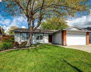 843 Hanover St, Livermore image
