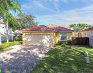 6167 NW 40th St, Coral Springs image
