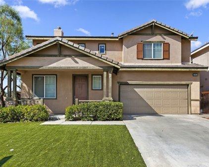 10225     Coral Lane, Moreno Valley