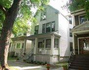 3841 N Bell Avenue Unit #2, Chicago image