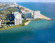 2100 S Ocean Ln Unit #2408, Fort Lauderdale image