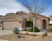18152 W Spencer Drive, Surprise image