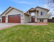 6440 153rd Way NW, Ramsey image