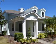 208 Breakers Lane, Apollo Beach image