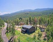 34997 Forest Estates Road, Evergreen image