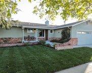 4901 Sandy Ln, San Jose image