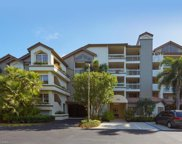 26920 Wedgewood Dr Unit 204, Bonita Springs image