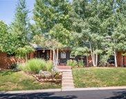 4121 S Clermont Street, Cherry Hills Village image