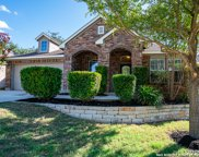 3311 Collin Cove, San Antonio image