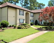 407 Pipers Ln. Unit 407, Myrtle Beach image