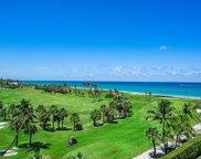 2500 S Ocean Boulevard Unit #1 A 5, Palm Beach image