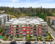 300 Belmont  Rd Unit #206, Colwood image