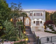 3195  Deep Canyon Dr, Beverly Hills image