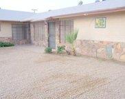 6210 N 12th Place Unit #3, Phoenix image