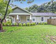 7710 N Arden Avenue, Tampa image