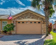 273 Grand Canal Drive, Poinciana image