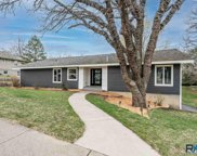 1405 E Edgewood Rd, Sioux Falls image