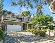 10341     Monte Mar Drive, Los Angeles image