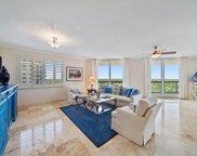 3610 Gardens Parkway Unit #1005a, Palm Beach Gardens image