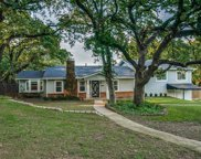 2808 N. Odell Court, Grapevine image