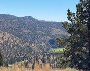 12633 Se Jack Rabbit  Trail, Prineville image