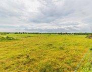 1396 Cemetery Road, Royse City image