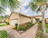 5012 Indian Shores Place, Wimauma image
