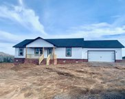 140 Private Road 3533, Clarksville image
