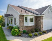4835 Greenhaven Drive, White Bear Lake image