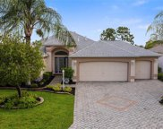 1350 Augustine Drive, The Villages image