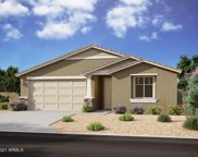 26314 N Thornhill Drive, Peoria image