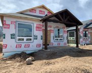 10617 Willow Avenue, Poncha Springs image