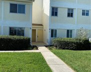 1451 Gulf Boulevard Unit 119, Clearwater image