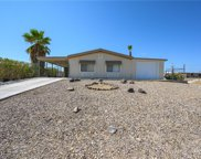 5583 S Pearl  Court, Fort Mohave image