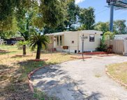 2437 Highland Acres Drive, Clearwater image