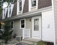 247 Brittany Farms  Road Unit B, New Britain image