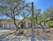 30632 N 45th Place, Cave Creek image