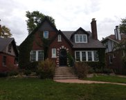 1029 S Vine Avenue, Park Ridge image