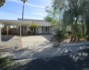 7142     Atheling Way, West Hills image