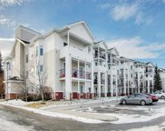 9 Country Village Bay Northeast Unit 302, Calgary image