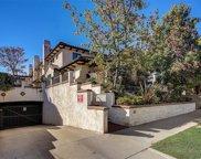 63     Harkness Avenue   3A, Pasadena image