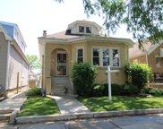 3813 N Octavia Avenue, Chicago image