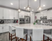 3911 E Powell Place, Chandler image