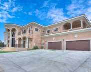 16083 Esquilime Drive, Chino Hills image