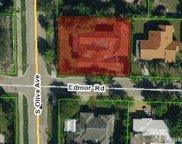265 Edmor Rd, West Palm Beach image