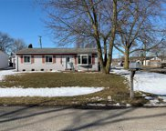 47585 GREENVIEW, Shelby Twp image