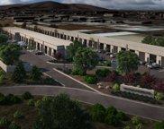 2700 N Lake Valley B4 Road, Prescott Valley image