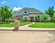 420 Country Club Terrace, Edmond image