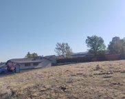 5087 N Robert Road, Prescott Valley image