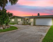 1119 Seminole, Indian Harbour Beach image